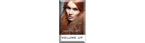 Volume Up - zwiększenie objętości