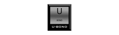 BOND EXTENSION