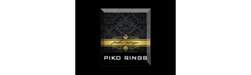 Piko Ring® - Włosy słowiańskie - uniwersalna, innowacyjna metoda na bazie srebra